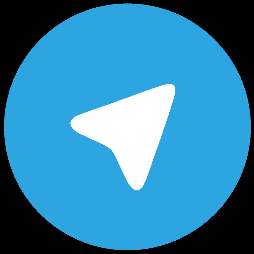 تلگرام کامانت